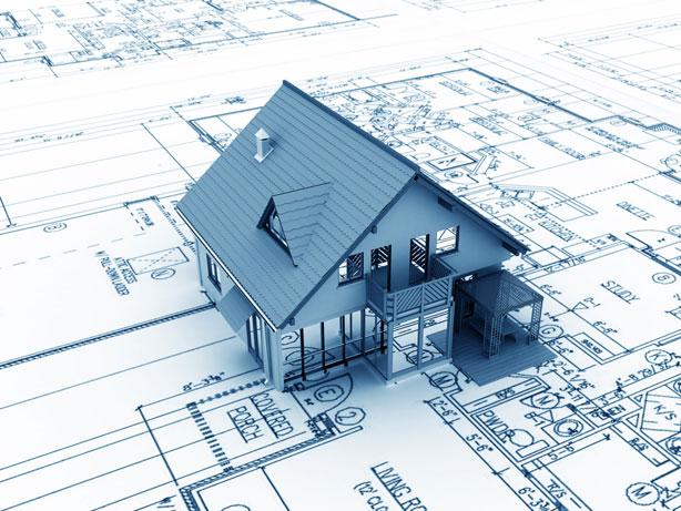 Emmett Construction Development Limited