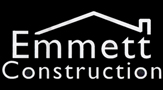 Emmett Construction